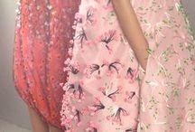 SMcP Dresses