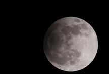 Astronomy Websites