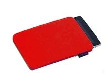 iPadhoes van vilt / vilten iPadhoes