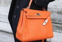 SMcP Handbags