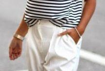 SMcP Stripes