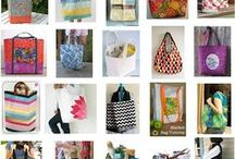 Bags - Borse e borsette