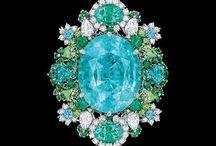 Jewelry / by Judy W