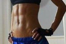 ⌚ workout ⌚