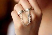 ☄ ring  ☄