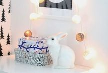 + Heico lamps +
