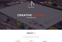 Web Design / Website Design
