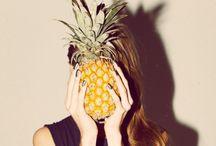 + Viva la Pineapple +