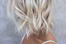 braids 'n buns