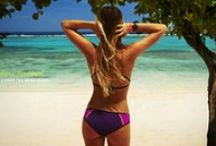 My Bikini