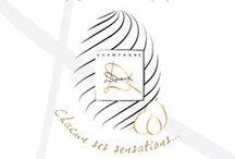Paques / Fêtez Pâques au Manoir Champagne Devaux