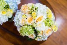 Regatta Place Summer Wedding - Elizabeth & James / Photos by Craig Paulson Photography www.cpaulson.com