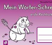 Arbeitshefte für die Grundschule / Mithilfe unserer Arbeitshefte können Ihre Schüler die wichtigsten Herausforderungen in den Lernbereichen Deutsch, Motorik, Wahrnehmung und Mathematik jetzt selbstgesteuert meistern – und zwar jedes Kind im eigenen Lerntempo.