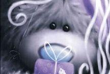 ...cute...