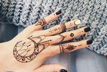 Tattoo ✽