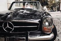 ❝ cars ❞ ☺