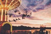 lunapark :) !