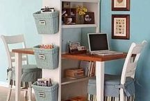 LEADER Do-it-yourself / Do-it-yourself with these fabulous DIY furniture products, allowing you to create your very own look around the home. Pin away.