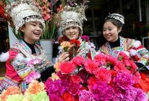 Tour Vietnam / This site provides full travel services for travelers to Vietnam, Cambodia and Laos. Personalized tour services with prompt & reliable consultancy. Enjoy Vietnam tours with us to get extra value for your expense.
