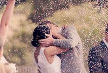 Amazing Ideas, Photos / must take photos for your wedding day
