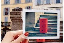 Kartell / Gegründet 1949, hat sich die Designschmiede im Laufe der Jahre immer wieder weiterentwickelt und sich den neuen Materialien, Herstellungsweisen und veränderten Märkten angepasst. Mit einem Gespür für Innovationen und Trends behält Kartell sich seine Leichtigkeit und Individualität bei. So begeistert das Unternehmen nicht nur Kunden auf der ganzen Welt, sondern gewinnt auch international bekannte Designer wie Philippe Starck, Alberto Medo oder Ferruccio Laviani für die Design-Abteilung.