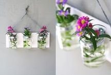 DIY - have to try this