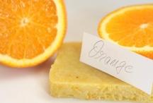 Cosmetice / Produse cosmetice naturale comercializate de eNatural.ro