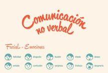 Comunicación, Publicidad y Marketing / Imágenes interesante sobre comunicación y publicidad