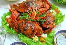 Vietnam Food / It contain variety of delicious and healthy food item of Vietnam..