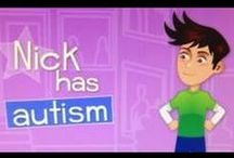 Autism Articles and Videos