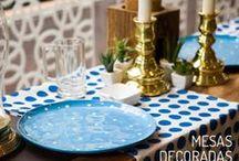 {V E S T I N D O  A  C A S A} / Detalhes que fazem a decoração: marcenarias, cortinas, tapetes, detalhes e uma boa produção...