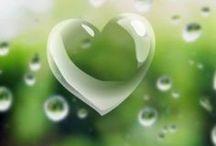 Listen to love <3