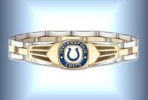 NFL - Indianapolis Colts / Indianapolis Colts