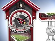 NFL  - Arizona Cardinals / Arizona Cardinals Merchandise