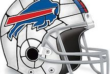 NFL - Buffalo Bills / Buffalo Bills Merchandise
