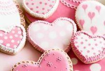 San Valentín 2014 / Propuestas románticas para celebrar el día de San Valentín.