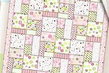 quilting themes