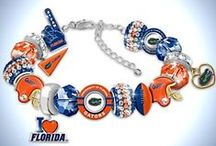 NCAA - Florida Gators
