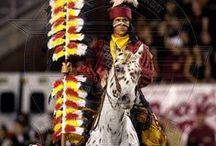 NCAA - Florida State Seminoles