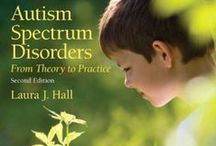 Teacher Resources: Autism Spectrum / These are resources for special education, applied behavior analysis, and more for teachers who have students with autism spectrum disorder.