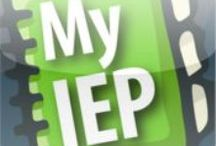 Tips for IEPs / IEP tips, information and insight for parents, families and teachers of children with autism spectrum disorder.