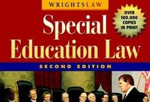 Education & Advocacy