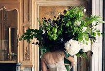 Flowers - eternal love