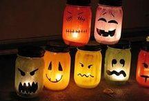 Fun Fall Activities! / crafts, games, activities for kids