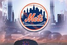 MLB - New York Mets / New York Mets Merchandise