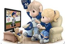 MLB - New York Yankees