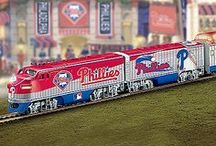 MLB - Philadelphia Phillies / Philadelphia Phillies Merchandise