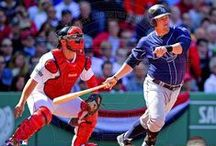 MLB - Tampa Bay Rays