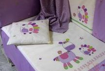 baby blanket&co