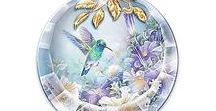 Jewelry - Fantasy Dreams